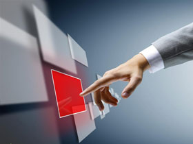 【java 视频教程】Java 并发编程与高并发解决视频教程 免费分享 百度云盘下载